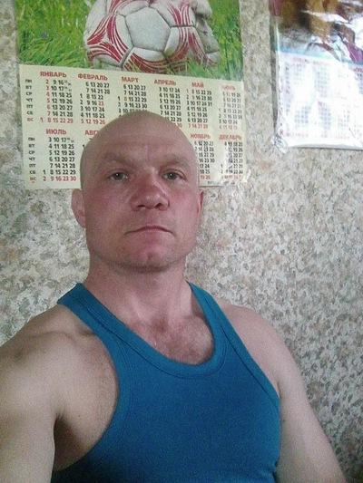 Илья Фомин, Россия, Тейково, 41 год