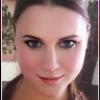 Анюта, Россия, Хабаровск, 32 года, 3 ребенка. Одинокая женщина, воспитывающая троих деток. Хочу встретить мужчину для сосдания семьи. Устала от од