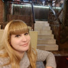 Александра Чёрная, Азербайджан, Баку, 31 год. Сайт мам-одиночек GdePapa.Ru