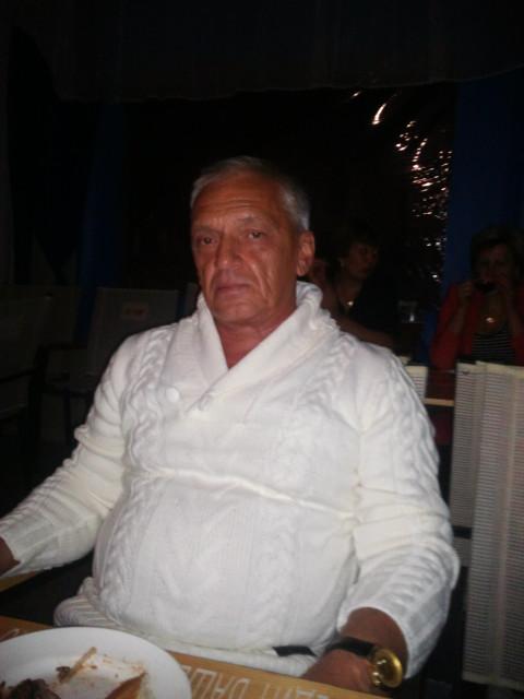 Игорь, Россия, Нововоронеж, 60 лет
