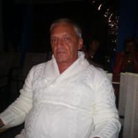 Игорь, Россия, Нововоронеж, 62 года