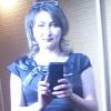 эльвира, Россия, Уфа, 40 лет. Познакомиться с девушкой из Уфы