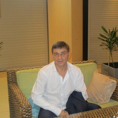 Павел Шевелев, Россия, Воронеж, 52 года, 1 ребенок. Хочу найти Честную красивую веселую
