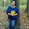Татьяна, Россия, Ярославль, 43 года, 2 ребенка. Хочу найти Чтоб не пил, не курил и цветы всегда дарил.  Был к футболу равнодушен и в компании не скушен... И к