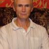Сергей, Россия, Пушкино, 62