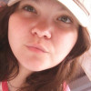 Анастасия, Россия, Пермь, 27 лет, 1 ребенок. Хочу найти Честного, мужественного, который всегда отвечает за свои слова сказал сделал, и соответственно верно