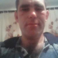 Николай Старшинов, Россия, Краснознаменск, 34 года
