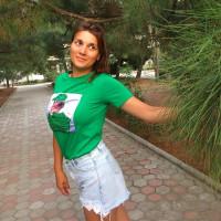 Елена, Россия, Иваново, 35 лет