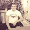 Александр Карамнов, Россия, Тамбов, 29 лет, 1 ребенок. Сайт одиноких отцов GdePapa.Ru