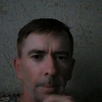 Сергей, Россия, Знаменск, 44 года