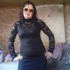 Елена, Россия, Хилок, 34 года, 3 ребенка. Хочу найти Чесный, верный с чувством юмора.