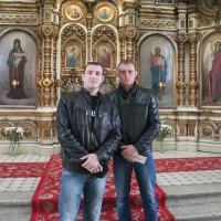 Николай Николаевич, Россия, Ростов на Дону, 32 года