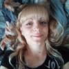 Элька, Россия, Барнаул, 39 лет, 2 ребенка. Она ищет его: Симпотичного, высокого, спортивного телосложения, просто хорошего человека