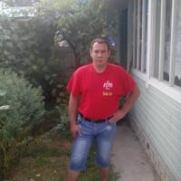 Артем, Россия, МО, 40 лет