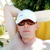 александр, Россия, Лобня, 42 года