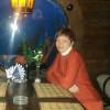 Наталья, Россия, Тверь, 44 года, 1 ребенок. Хочу познакомиться
