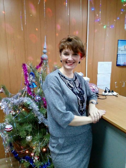 Наталья, Россия, Геленджик, 43 года, 2 ребенка. Хочу найти Надежный партнер.