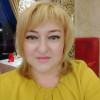 Наталья, Россия, Москва, 41 год, 2 ребенка. Хочу найти Взрослого не по «паспорту»...