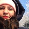 Анастасия, 36, Россия, Подольск