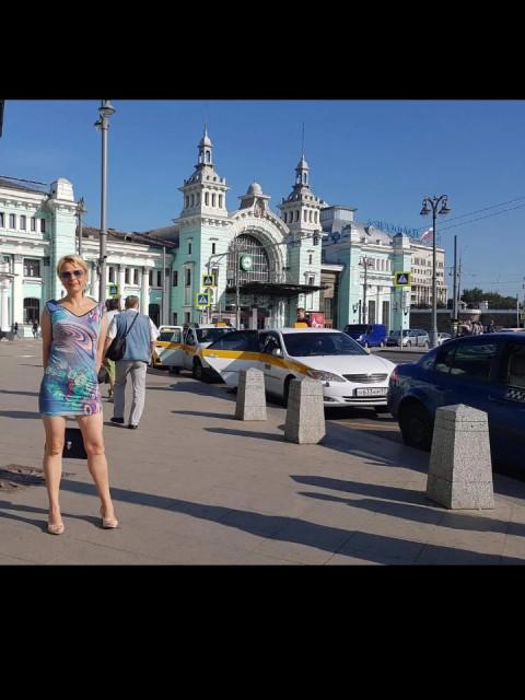 Татьяна, Россия, Москва, 41 год, 3 ребенка. Мне 42года. Уже как 4 года болею онкологией. Постоянные химиотерапии. Перенесла 2 операции. Живу с 2