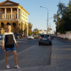 2018, лето, Петровка))))) Ох , как много с ней связано))))