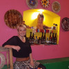 Мексиканский ресторан , Москва