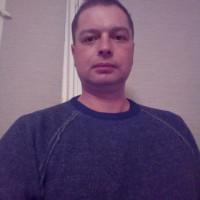 Михаил, Россия, Дмитров, 40 лет