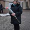 Наталья, Россия, Москва, 32 года, 2 ребенка. Хочу найти На долгую переписку нет времени. Ищу мужчину от 30 лет, можно со своими детьми. Порядочного , не кур