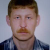 игорь, Россия, Владимир, 53 года