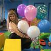 Евгения, Россия, Красноярск, 27 лет, 2 ребенка. Хочу найти Ответственного, честного, доброго, весёлого :)