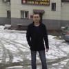Aндрей, Беларусь, Минск, 34 года. Сайт отцов-одиночек GdePapa.Ru