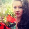 Татьяна, Россия, Нижний Новгород, 36 лет, 3 ребенка. Сайт одиноких матерей GdePapa.Ru