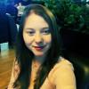 Дания, Россия, Москва, 29 лет, 1 ребенок. Познакомиться с матерью-одиночкой из Москвы