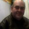 валера, Россия, Санкт-Петербург, 42 года. Хочу встретить женщину