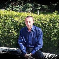 Айрат Калимуллин, Россия, Видное, 43 года