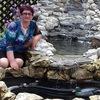 Татьяна Кириченко, Россия, Брянск, 45 лет, 1 ребенок. Сайт мам-одиночек GdePapa.Ru