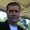 Валерий, Россия, Москва, 48 лет. Хочу найти Девушку (только так в моём понимании) до 40 лет.