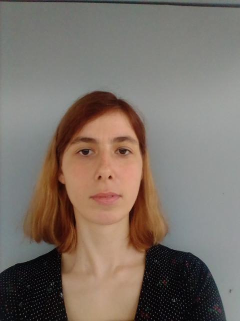 Елена, Россия, Тула, 32 года, 3 ребенка. Хочу найти Доброго, скромного, вежливого, щедрого, умного.