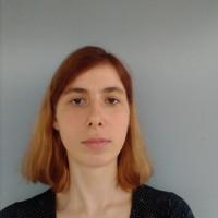 Елена, Россия, Тула, 35 лет