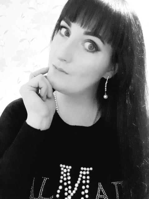 Анна Копылова, Россия, Москва, 30 лет, 1 ребенок. Добрая, открытая девушка с чувством юмора. Я не с Москвы.