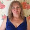 Ирина, Россия, Москва, 57 лет, 3 ребенка. Хочу найти Заблудился где то мой мужчина. Может это вы?