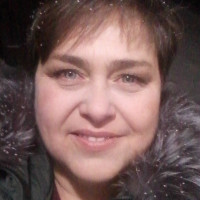 Ирина, Россия, Калуга, 47 лет
