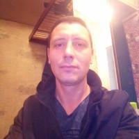 Олег, Россия, Голицыно, 41 год