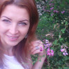 Анна, Россия, Хабаровск, 36 лет, 1 ребенок. Хочу найти Живущего в гармонии с собой , относительно самодостаточного.