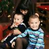 Каролина, Россия, Новосибирск, 28 лет, 2 ребенка. Заботливая, спокойная женщина, работаю в сфере медицины, есть двое детей.