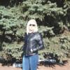 Марина, Россия, Москва, 40 лет, 1 ребенок. Знакомство с женщиной из Москвы