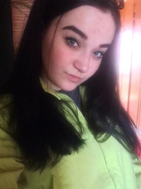 Ольга, Беларусь, Кореличи, 19 лет