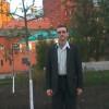 Серёжа Иванов, Беларусь, Минск, 43 года. Сайт одиноких отцов GdePapa.Ru