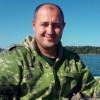 Юрий, Россия, Москва, 43
