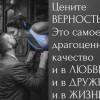 Карина, Россия, Москва, 36 лет, 2 ребенка. Хочу познакомиться